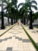 Cementerio Patrimonial de Guayaquil