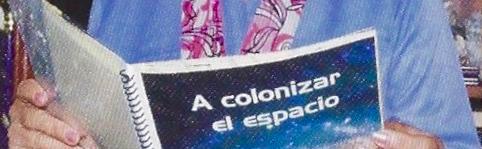 Lily Pilataxi de Arenas